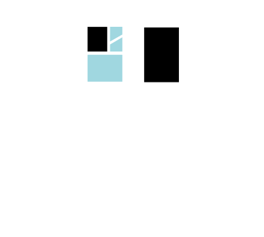 oroginal comics